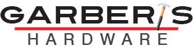 Garber's Do It Best Hardware
