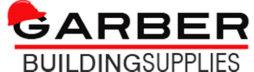 Garber Building Supply
